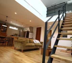 95平方的房子最便宜的装修要花多少钱