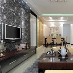 北京裝飾裝修設計找哪家好?別墅裝修找哪家好?