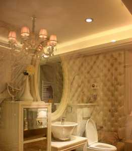 上海万泰装饰设计有限公司