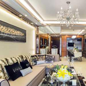 上海五益建筑裝飾好像性價比挺高的