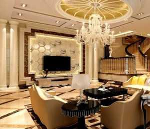 上海展廳設計裝修哪家好
