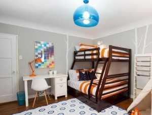 家居擺件轉角沙發三室兩廳兩衛裝飾畫大戶型113m2三室兩廳現代簡約風格客廳沙發背景墻裝修效果圖現代簡約風格多功能茶幾圖片