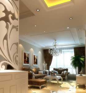 50平房屋装修需要多少钱-上海装修报价
