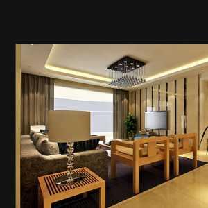 濟南建材裝飾公司