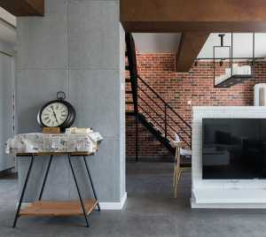 老房装修小户型60平大概多少钱北京