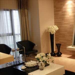 房子裝修匠客空間和申遠空間哪個好