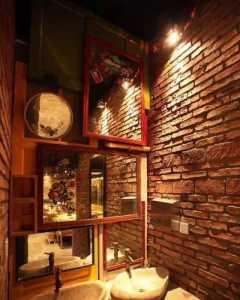 請問上海裝飾材料市場有哪些