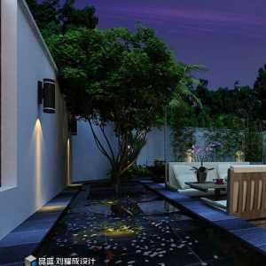 上海菜鳥裝修網