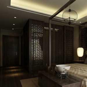 裝修上海松江城星辰園二房二廳一衛9800㎡全