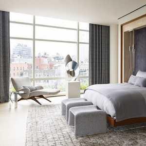 上海55平米一室一厅装修多少钱报价预算