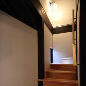 暗厅如何装修比较好暗厅装修设计有哪些技巧的