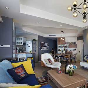 家居装修风格设计的技巧