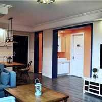 7080平的房简单装修多少钱