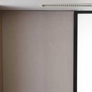 北京老房衛生間裝修哪家公司做得好有多少項工程