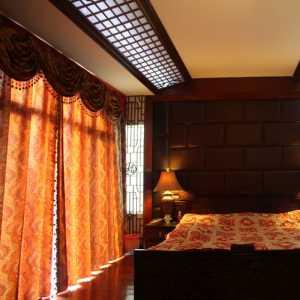 室内装修什么是二级棚