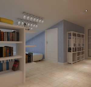 過道照片墻歐式風格過廳背景墻裝修效果圖