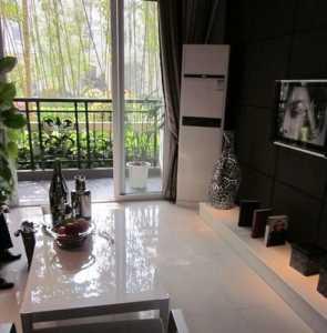 142平米的房子装修完带家具家电全部15万如何