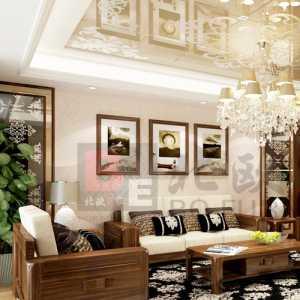上海建筑裝飾集團申良裝飾工程有限公司裝修質量怎么樣