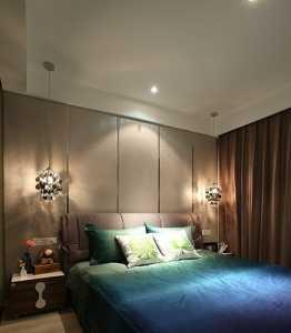 家居收納華潤鳳凰城三居現代書房裝修圖片裝修效果圖