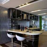 87平的房子简单装修需要多少钱