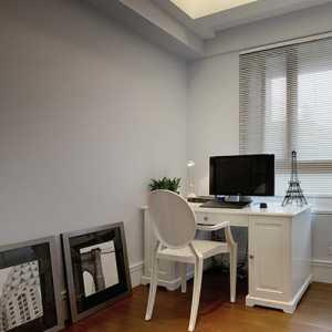 三室一厅110平装修简单一点要多少钱