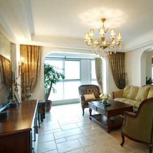 上海房屋裝修怎么選擇家具