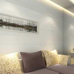 武汉别墅装修设计哪家公司比较好