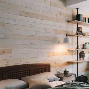 装修55平米房子简装需要多少钱