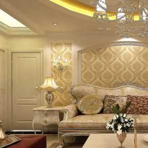 武汉银湖豪庭装饰材料有限公司是在工商行政管理局...