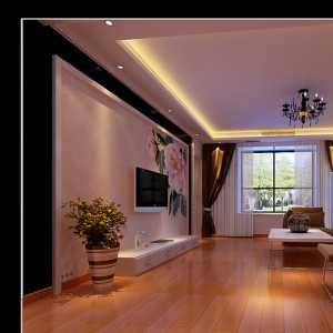 波西米亞創意生活用品燈飾抱枕混搭小清新的家飾一片繁花似錦裝修效果圖