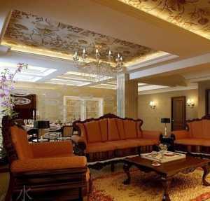 上海室內裝修設計哪家公司做得好網上會便宜一點嗎