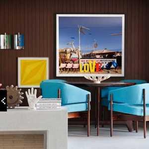 在哈爾濱90平房子裝修不用太豪華大致要多少錢