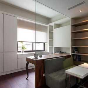 上海廚衛裝修攻略廚衛裝修驗收方法