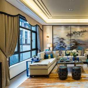 北京我家新房装修公司