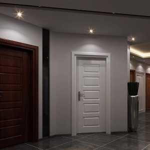 一室两厅装修公司排名