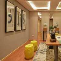 在吉首装修120平三居室需要多少钱