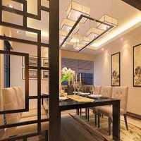 100平的房子裝修要多少錢