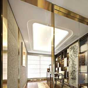 室内装修软件大概多少钱-上海装修报价