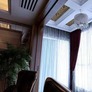 北京装修140平米住宅辅材需要多少钱