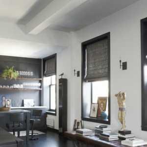 两室两厅中式风格卧室_南城都汇御天下4期47#402户型2室2厅1卫1厨 88.0两室两厅