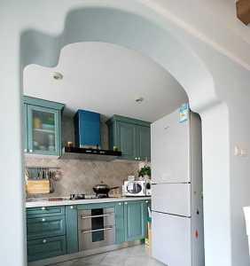 100平米新房装修预算最少需要多少