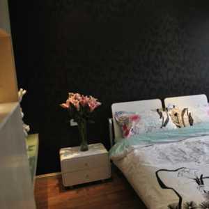 谁知道北京真诚之家装饰有限公司的地址