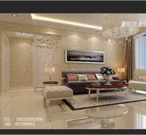 北京云居装饰有限公司