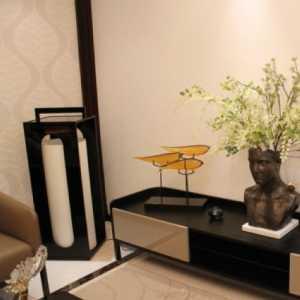 上海和東北的裝修風格有什么不同要注意那些