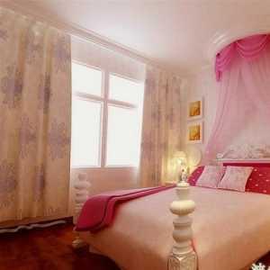 150平米以上欧式三居室精装房30万-50万明星家居