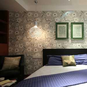 简单装修一个房子多少钱一平米-上海装修报价