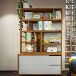 在深圳想要装修一套60平二居室的房子简装大概要多少钱