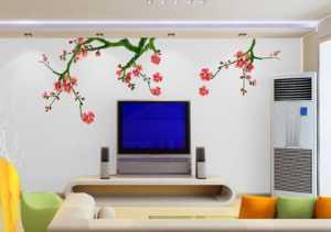 上海家庭裝修哪家好