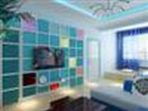 杭州好的家装设计装修公司有哪些