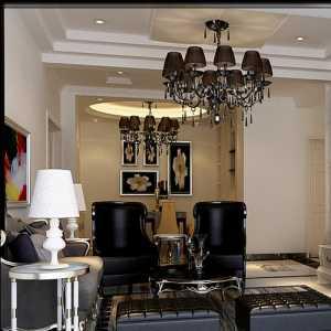 住宅装修 求几张150平方的装修图纸 和效果图